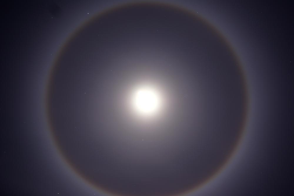 https://jaymichaelmagidson.files.wordpress.com/2015/06/moonbow.jpg