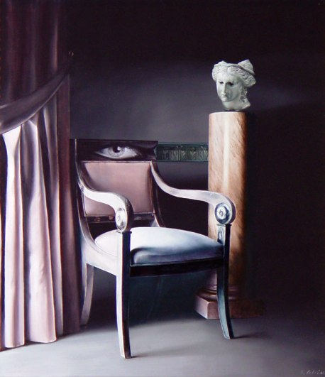 Empty_chair28x24