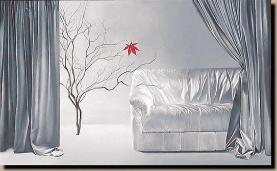 red_leaf