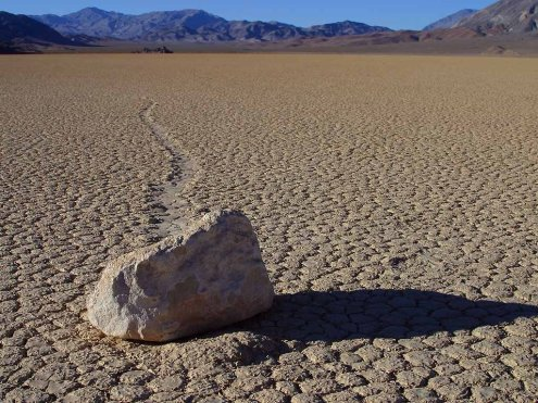 death-valley-rock